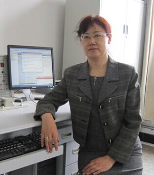 授-内蒙古科技大学研究生